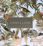 Embellish By Design ID For Colemans
